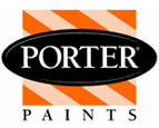 Cincinnati Porter Paints Company