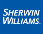 Cincinnati Sherwin Williams Contractor