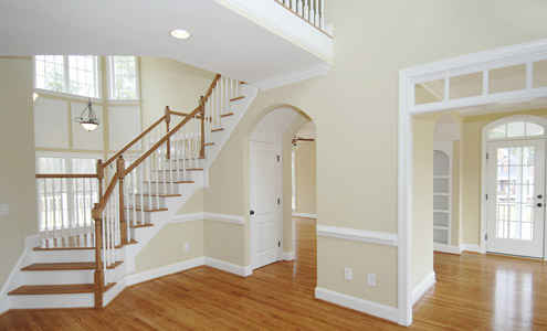 Cincinnati Painting Staining Products Forest Hills Painting Carpentry